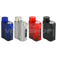 Load image into Gallery viewer, Vaporesso Swag 2 Mod-MOD's-Vaporesso-Andy's Vape Shop