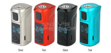 Load image into Gallery viewer, Vaporesso Target 2 Mini Mod 50w-MOD's-Vaporesso-Andy's Vape Shop