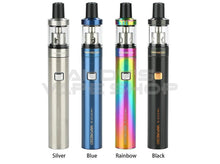 Load image into Gallery viewer, Vaporesso VM STICK 18 Starter Kit 1200mAh-Vape Kits-Vaporesso-Andy's Vape Shop