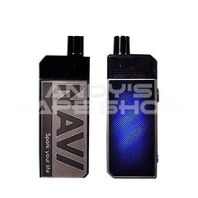 Load image into Gallery viewer, VOOPOO NAVI Vape Kit Mod Pod System 1500mAh-Vape Kits-VooPoo-Andy's Vape Shop
