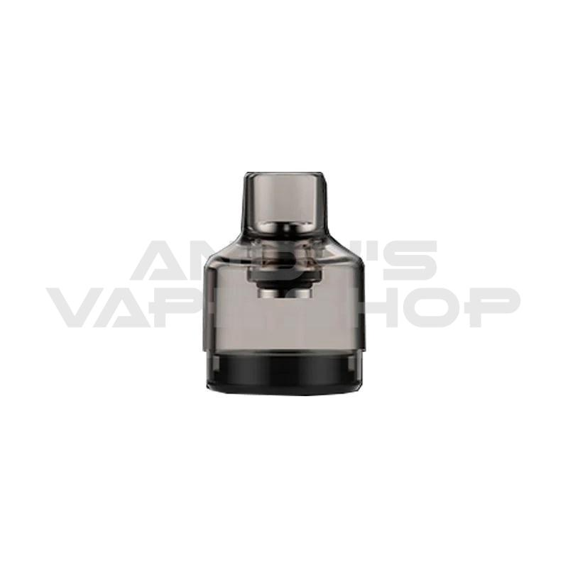 Voopoo PnP Replacement 4.5ml Pods (2 pack)-Accessories-VooPoo-Andy's Vape Shop