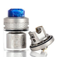 Load image into Gallery viewer, Wotofo Serpent RTA