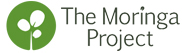 The Moringa Project