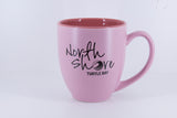 North Shore Bistro Cups - 16oz