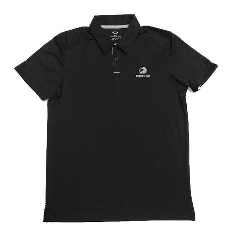 Oakley Divisional Polo