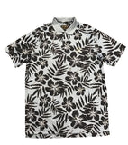 Chase 54 Floral Polo