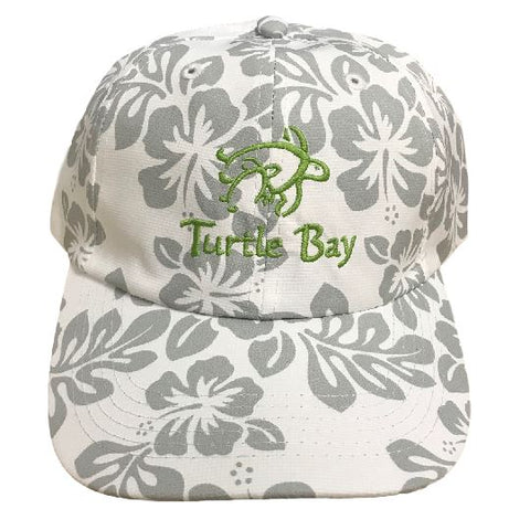 Imperial X210p Floral Hat