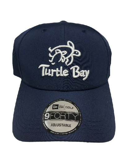 New Era 9Forty Adjustable Hat