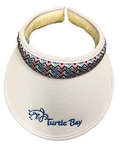 Ahead C68TN2 Ladies Visor