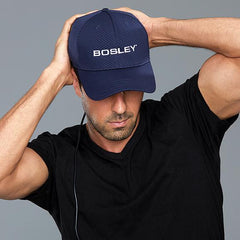 Bosley Revitalizer (272 Diode) Hair Regrowth Laser Cap