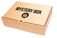 Load image into Gallery viewer, Mystery Wigs Box $24.99 ($150.00 Valued) - Surprised Package!