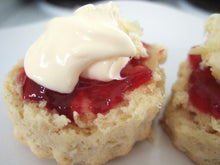 Load image into Gallery viewer, Hogan's Irish Scone Mix