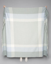 Load image into Gallery viewer, Foxford Tara Cashmere Throw