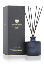 Load image into Gallery viewer, Rathbornes Dublin Dusk Scented Reed Diffuser
