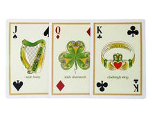 Load image into Gallery viewer, Ireland Playing Cards