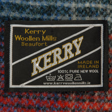 Load image into Gallery viewer, Kerry Woollen Mills Wool Blankets
