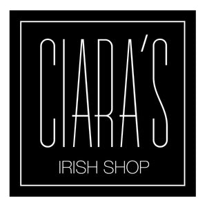 Ciara's Irish Shop Gift Card