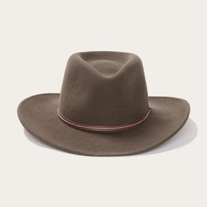 Stetson Gallatin Outdoor Hat