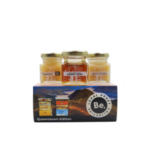 Queenstown Selection Gift Pack
