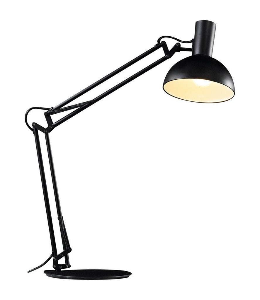 Arki - Table Lamp-DEVOTEDTO