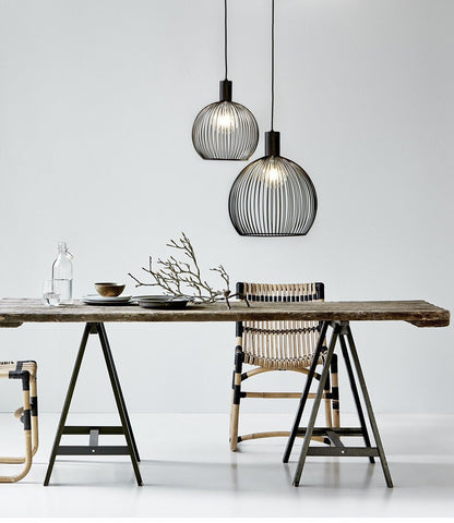 Aver - Pendant Light-DEVOTEDTO