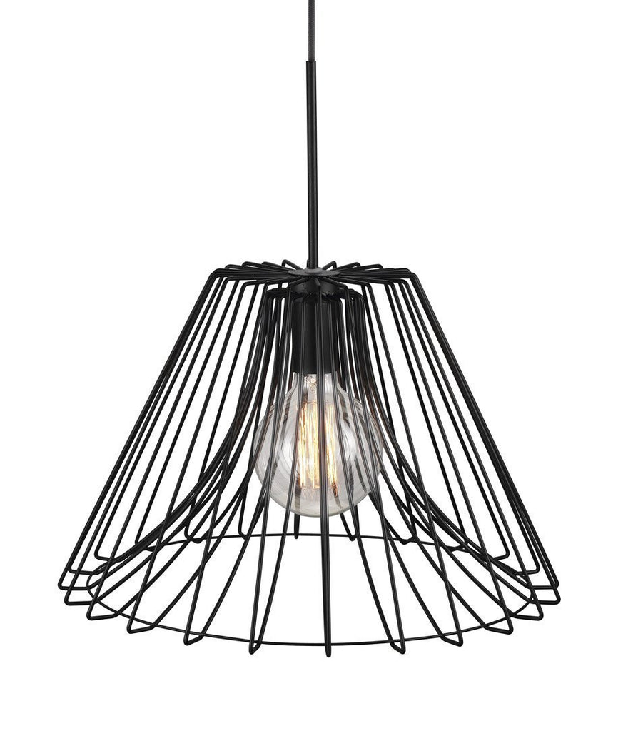 Calm - Pendant Light-DEVOTEDTO