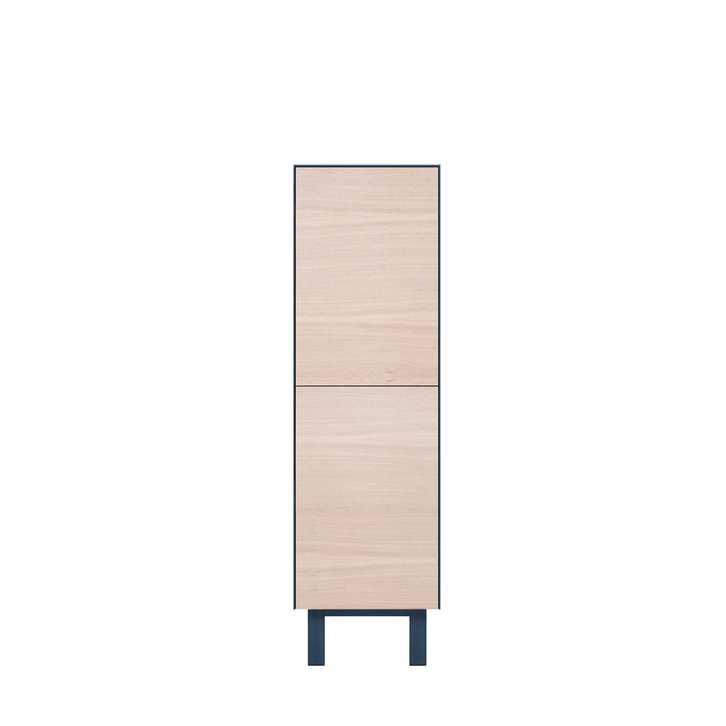 Another Brand - Cubo Tallboy - 2 Doors-DEVOTEDTO
