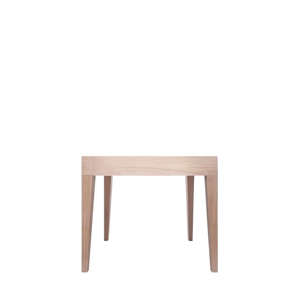 Another Brand - Cubo Square Table-DEVOTEDTO