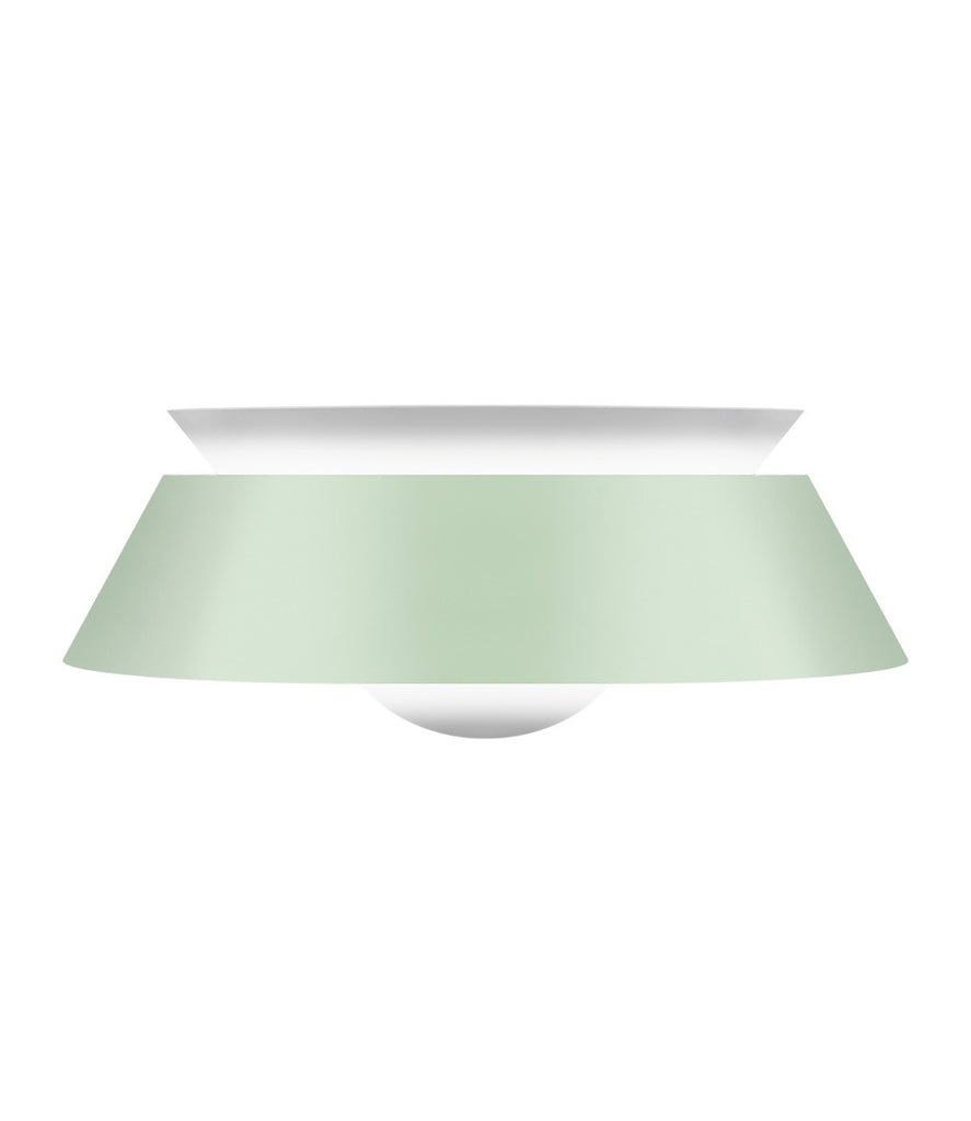 UMAGE - Cuna Pendant Shade - Mint Green-DEVOTEDTO