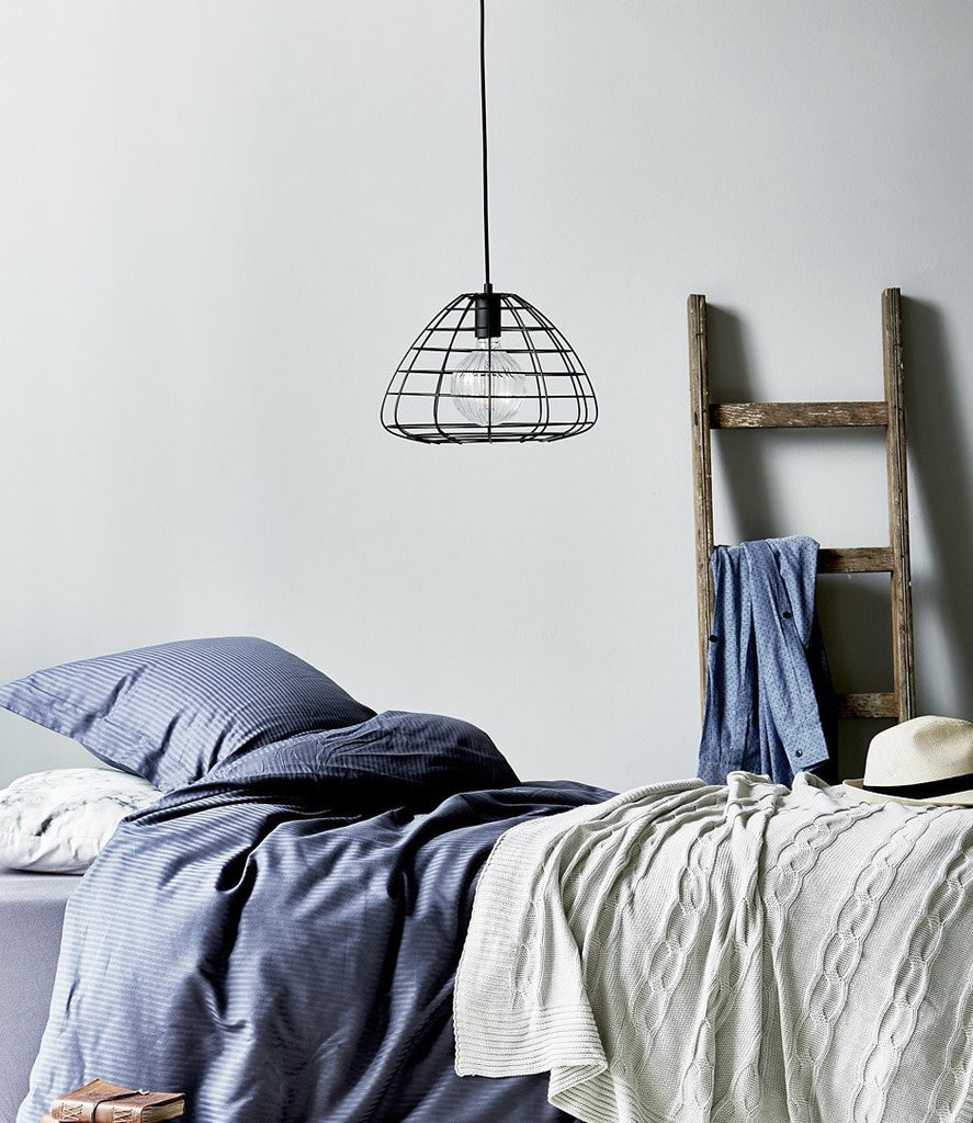 Esk Pendant Light-DEVOTEDTO