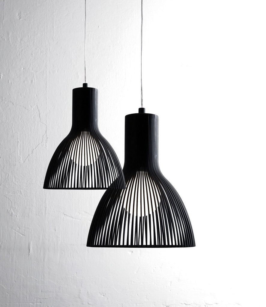 Emition 17 - Pendant Light-DEVOTEDTO
