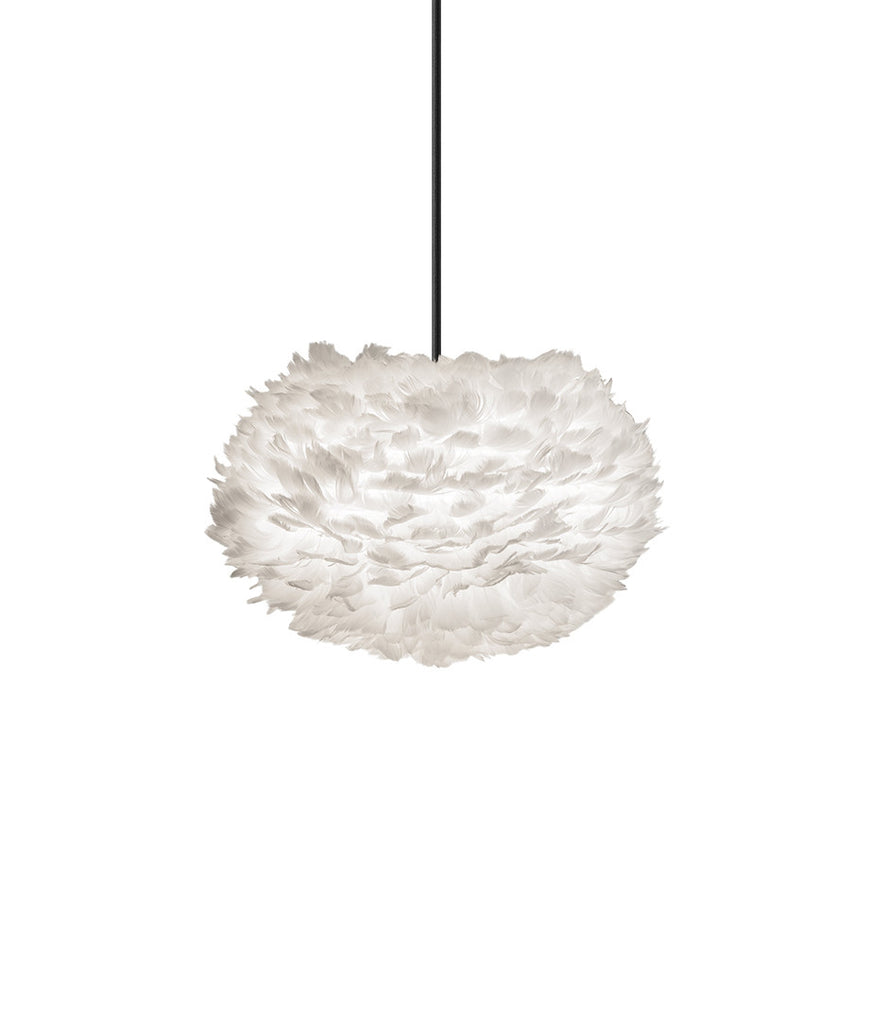 UMAGE - Eos Medium Pendant Shade - 3 Colours Available-DEVOTEDTO