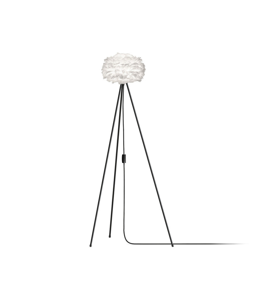 wholesale dealer 3f85a f4797 UMAGE - Eos Mini / Tripod Floor Lamp