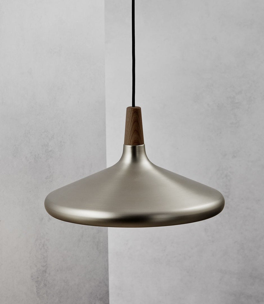 Float 39 - Pendant Light-DEVOTEDTO