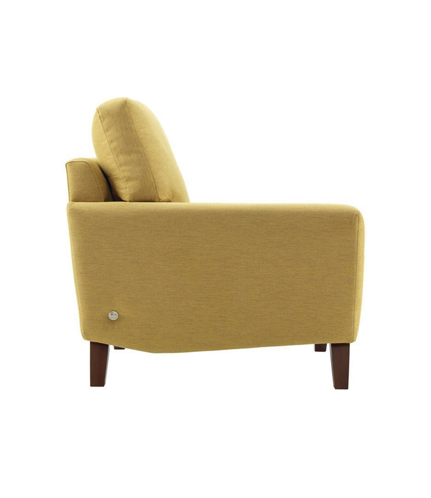 G Plan Vintage - The Sixty Six Large Sofa-DEVOTEDTO