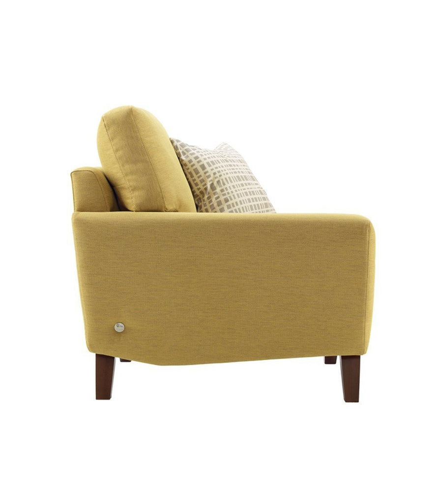 G Plan Vintage - The Sixty Six Armchair-DEVOTEDTO