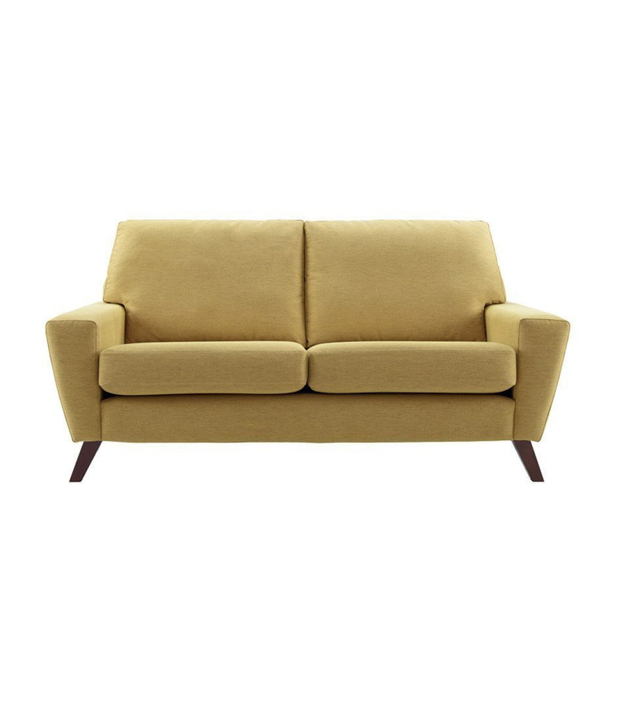 G Plan Vintage - The Sixty Six Small Sofa-DEVOTEDTO