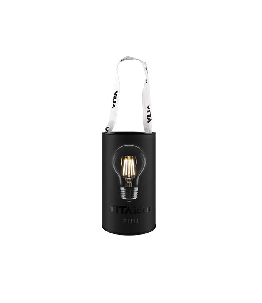 UMAGE - 2W Idea LED Bulb-DEVOTEDTO