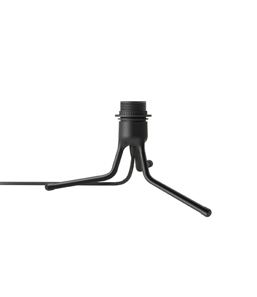 UMAGE - Tripod Mini Lamp Stand - Adjustable-DEVOTEDTO