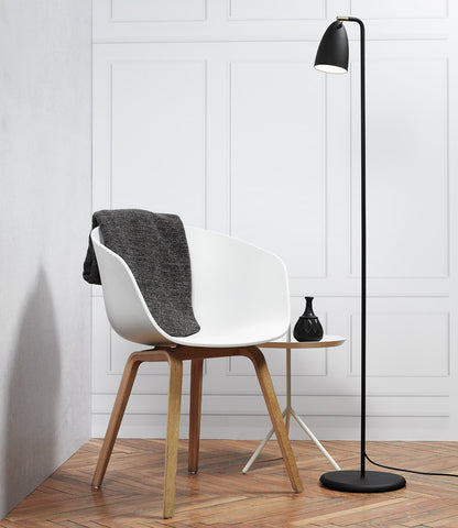 Nexus Floor Lamp-DEVOTEDTO