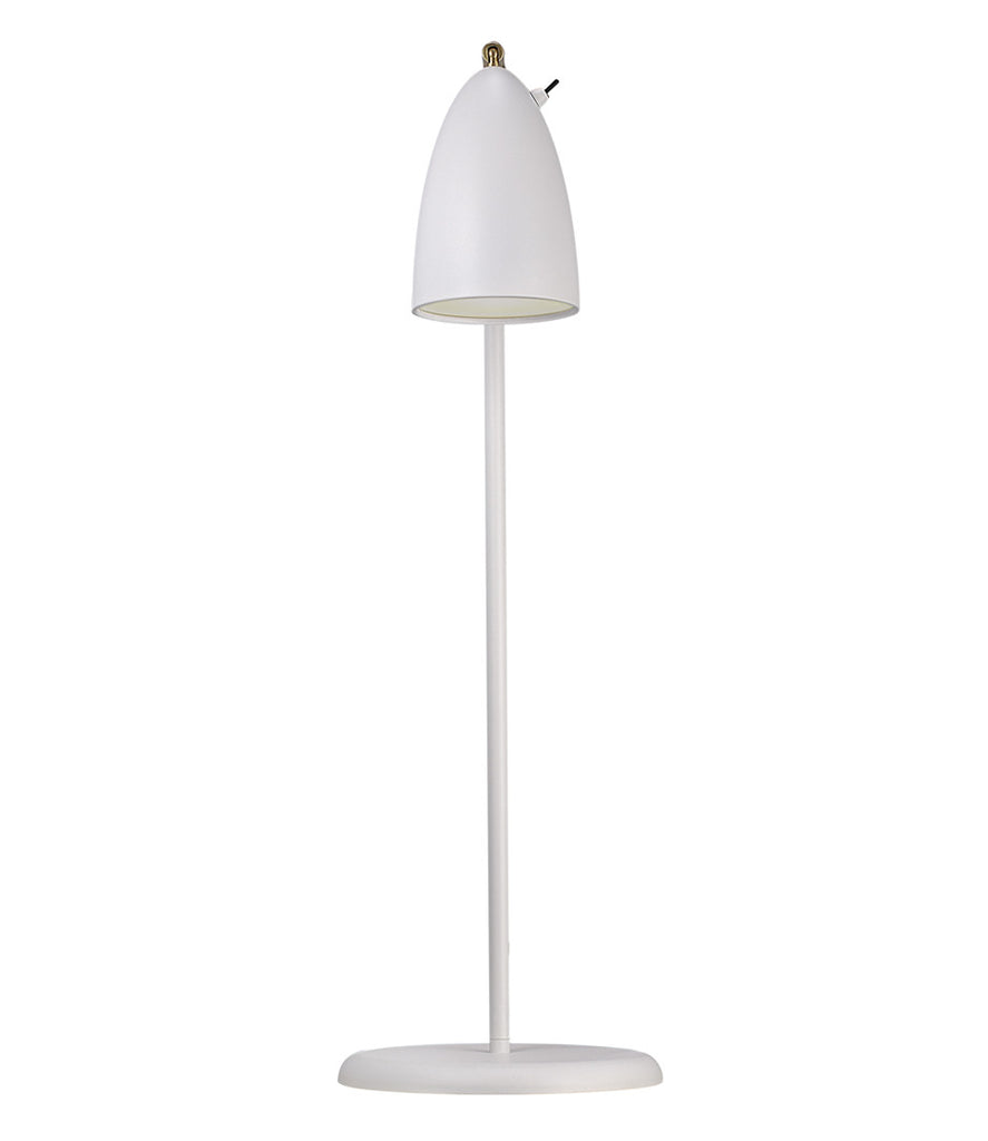 Nexus Table Lamp-DEVOTEDTO