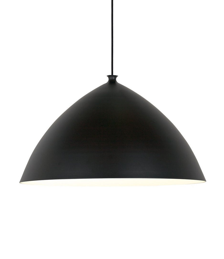Slope 50 - Pendant Light-DEVOTEDTO