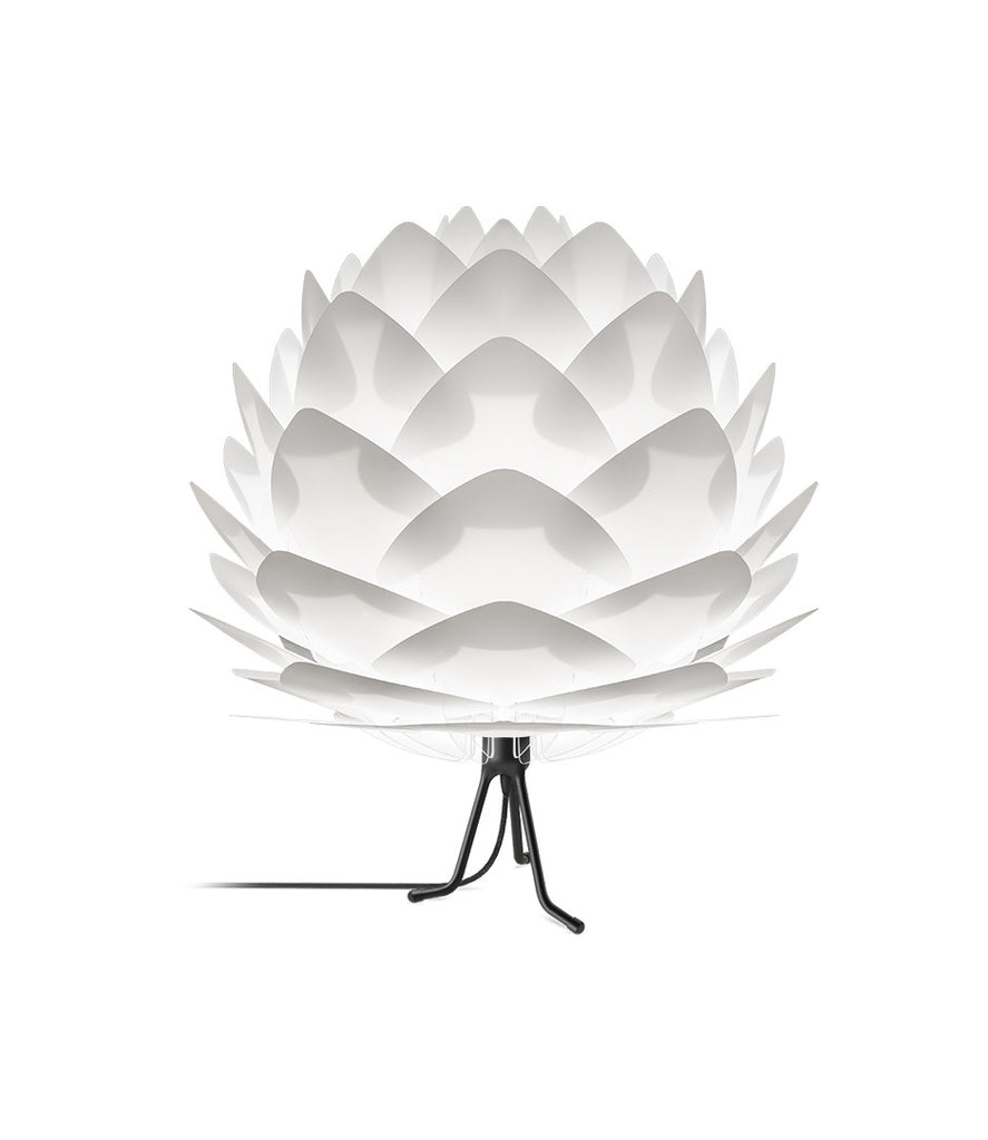 VITA Copenhagen - Silvia Medium / Adjustable Tripod Table Lamp - 4 Colours Available-DEVOTEDTO