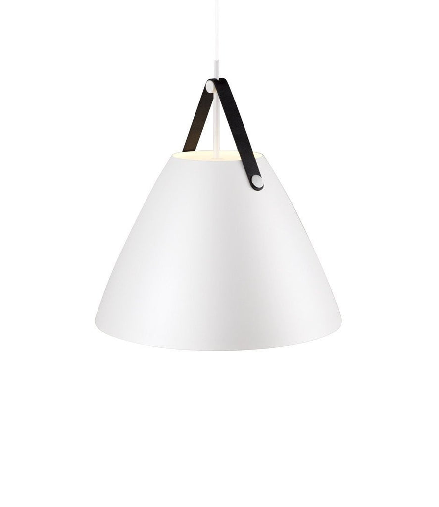 Strap 36 - Pendant Light-DEVOTEDTO