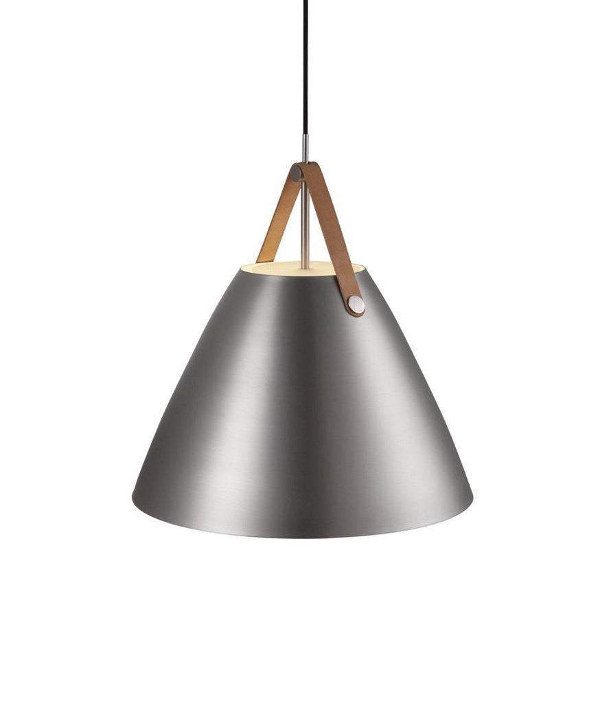 Strap 27 - Pendant Light-DEVOTEDTO