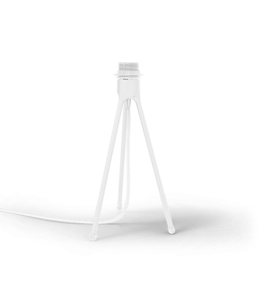 UMAGE - Tripod Table Lamp Stand-DEVOTEDTO