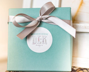 DLK Designs Gift Card Gift Card