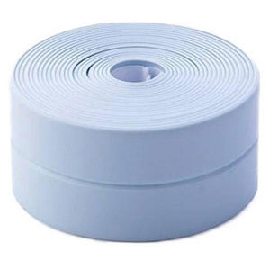10.5ft - Professional Self-Adhesive Caulk Strip