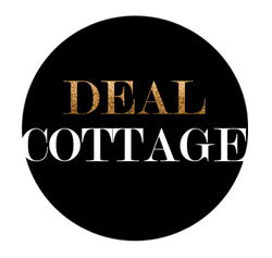 The Deal Cottage