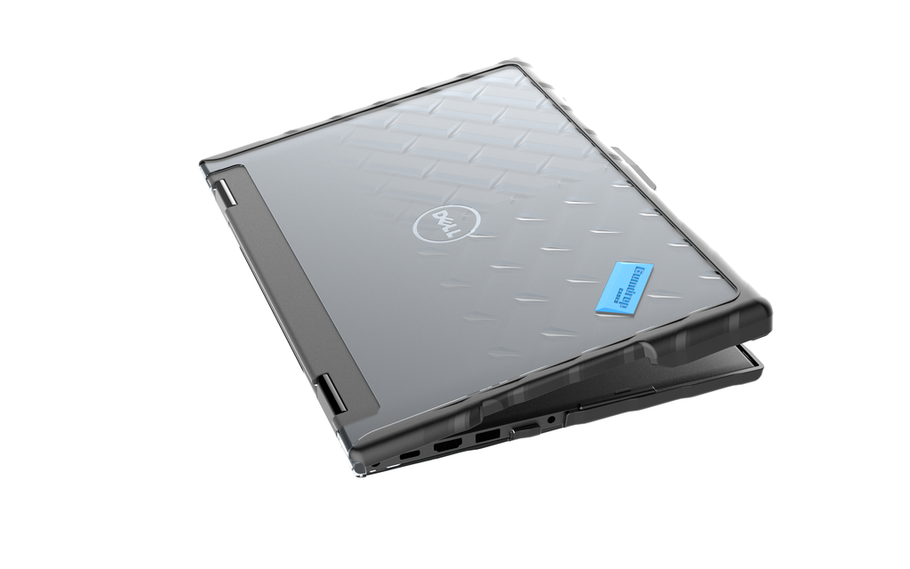 Dell 3390 2-in-1 Device Review